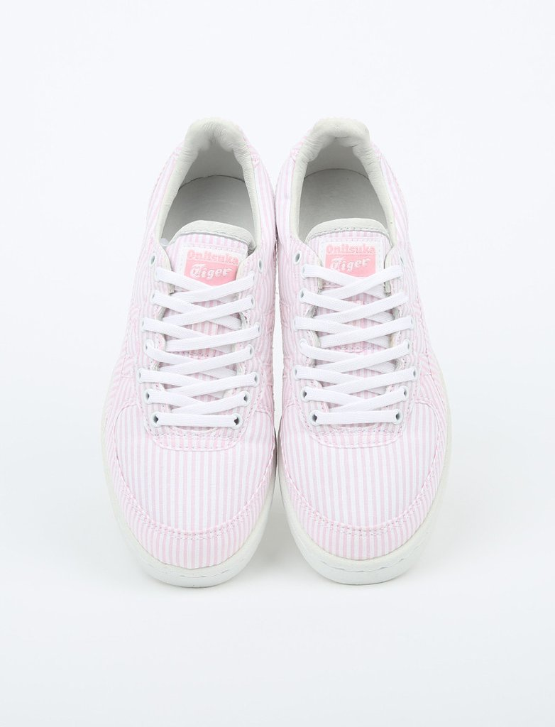 Onitsuka_Tiger_GSM_x_Naked_-_Cotton_Candy_-_image_4_1024x1024