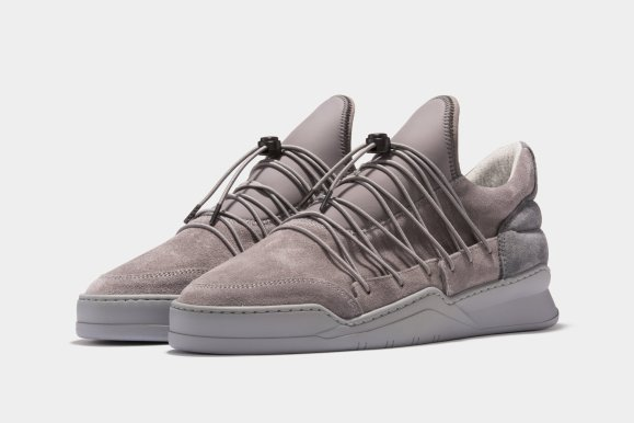 FILLING-PIECES-LOW-TOP-LEE-GREY-2_1920x