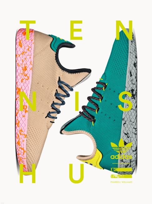 +H21001_adidas_Originals_PHARRELL_WILLIAMS_Tennis_Hu_Part_II_PR_vertical_03