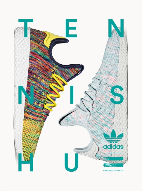 +H21001_adidas_Originals_PHARRELL_WILLIAMS_Tennis_Hu_Part_II_PR_vertical_04