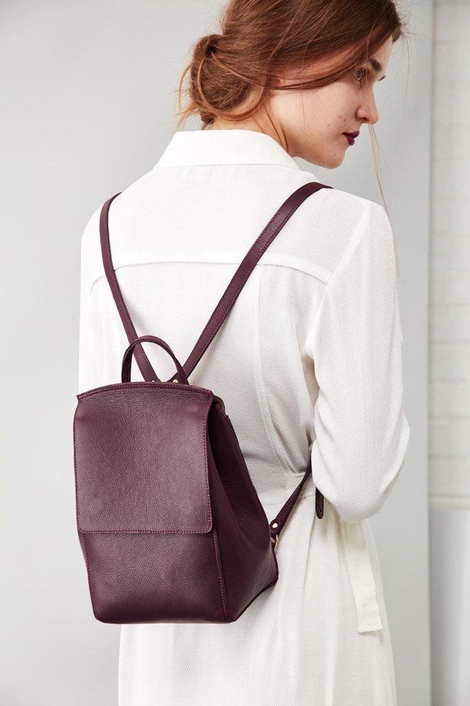 Baia rucksack
