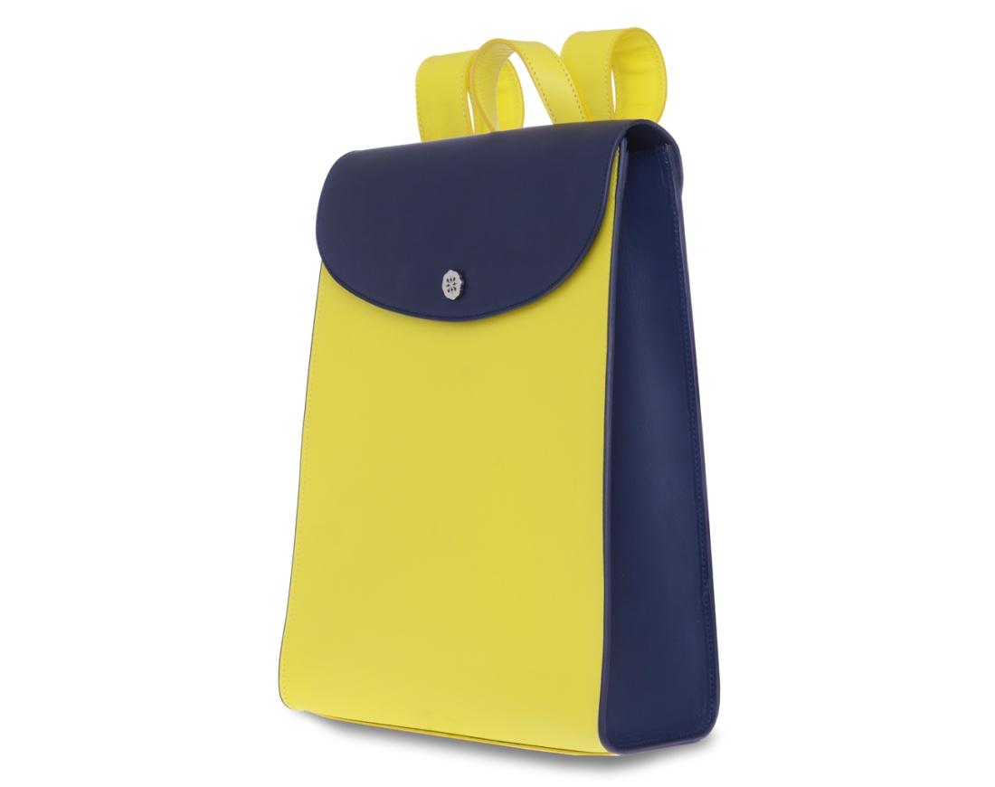 C Nicol Alice backpack