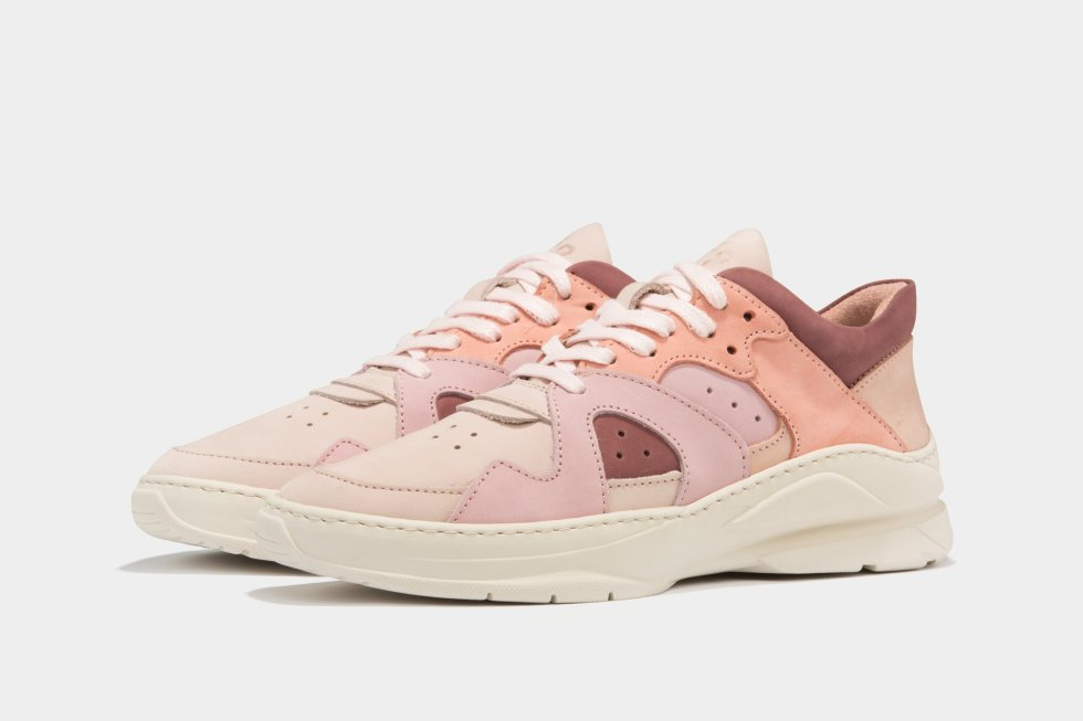 FILLING-PIECES-DENVER-TRACKING-COSMO-DESERT-OFF-WHITE_PINK-2_1920x