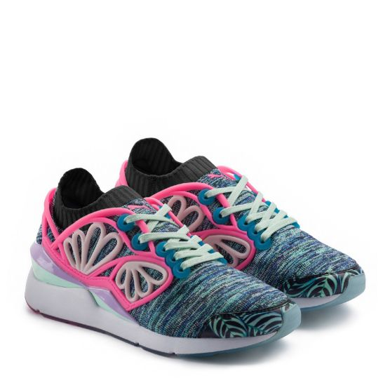 422puma-x-sophia-webster-pearl-cage-sneakers-364743-2