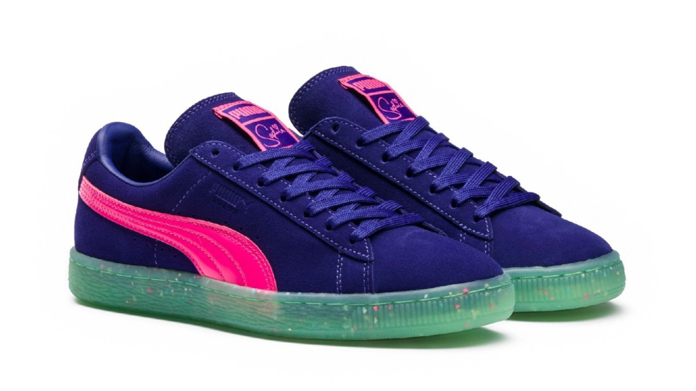 422puma-x-sophia-webster-suede-sneakers-364737-2