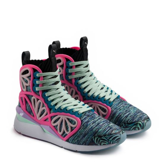 puma-x-sophia-webster-pearl-cage-high-top-364744-2.454