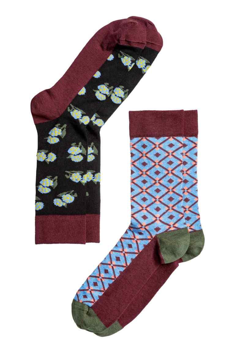 Erdem socks