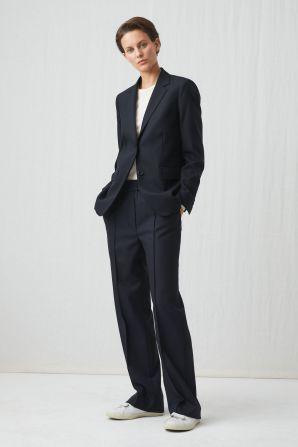Arket suit
