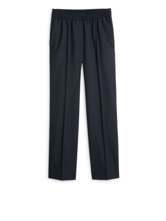 Arket trousers