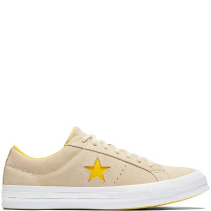 2. Converse