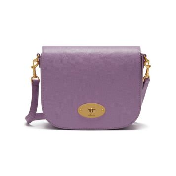 8. Mulberry