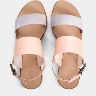 Shoe the Bear Flora sandal