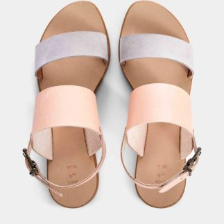 Shoe the Bear Flora sandal