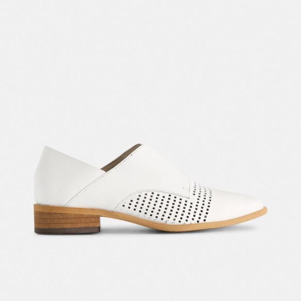 62cae0d3373 Shoe the Bear Juno loafer – En Brogue