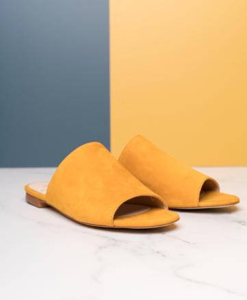 Cara Shoes
