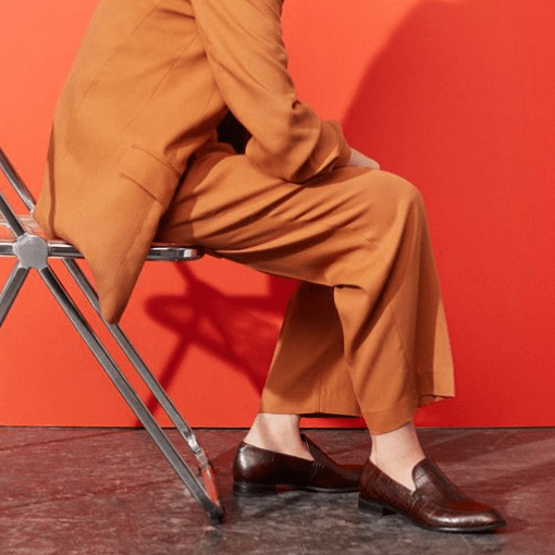 c32f4e6f17b2 17 flat shoes you can TOTALLY wear to the office – En Brogue