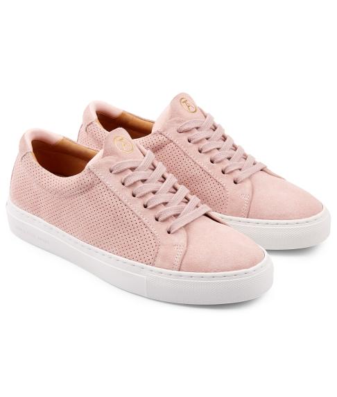 172_Pink_Suede_2