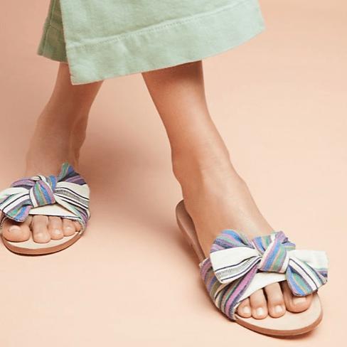 ec9ccb7d5 15 fabulous fabric sandals – En Brogue