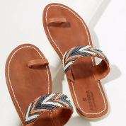 5e3a57f943c9 The sandals every fashion blogger loves right now – En Brogue