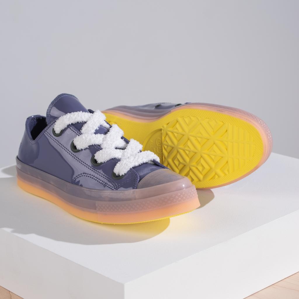 a0cdef0294977 Head to Soho if you re going shoes shopping… – En Brogue