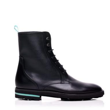 NAK Virginia boot