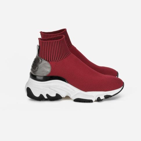 PREGIS sock sneakers
