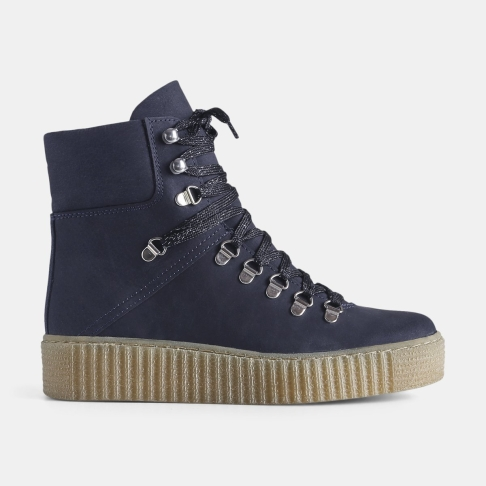 3. Shoe The Bear