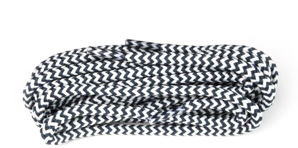 Shoe String Laces