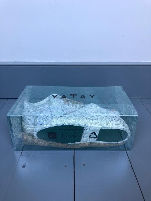 yatay box
