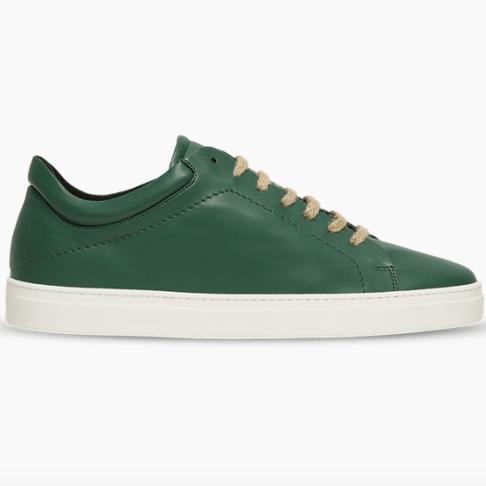 yatay green