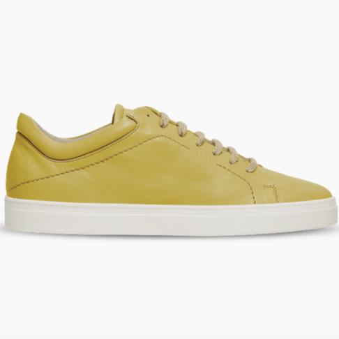 yatay yellow