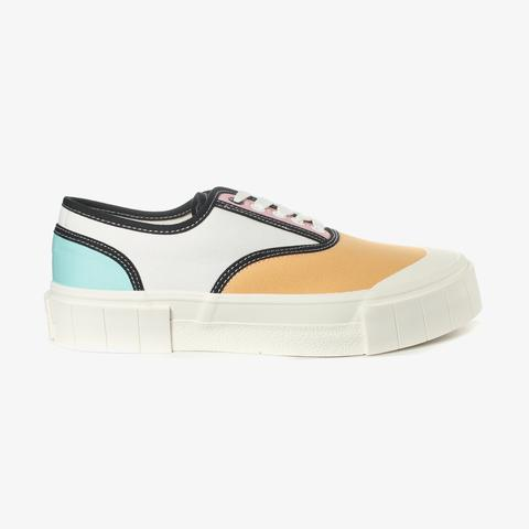 good-news-ss19-babe-2-tricolor-2_large