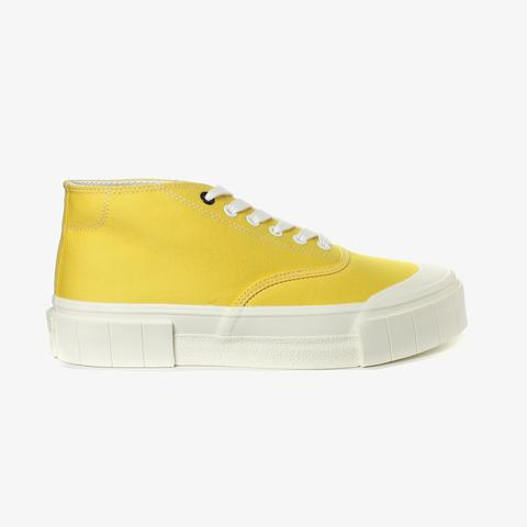 good-news-ss19-bagger-low-2-yellow-2_large