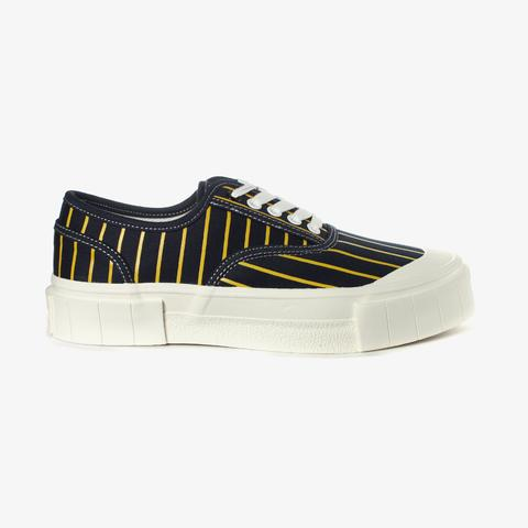 good-news-ss19-hurler-2-yellow-navy-2_large