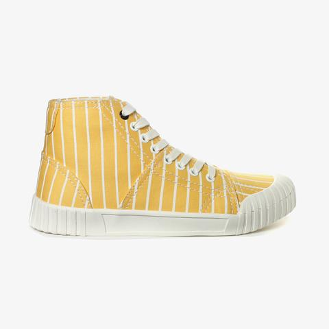 good-news-ss19-hurler-high-yellow-2_large