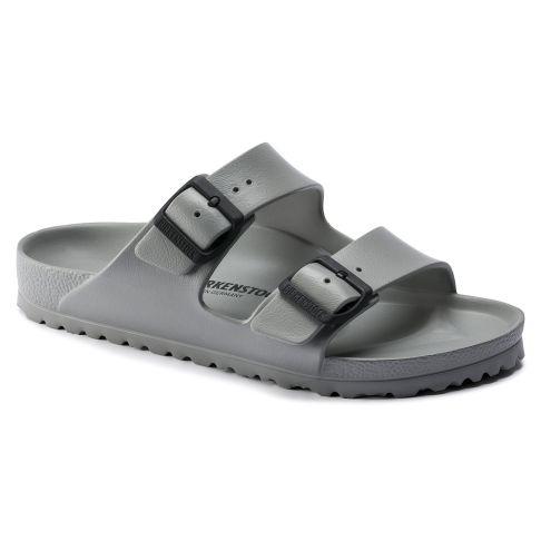 Birkenstock grey