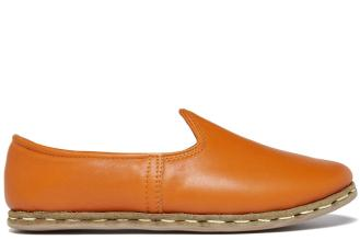 Sabah orange