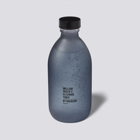 Grenson William Green's cleaning tonic